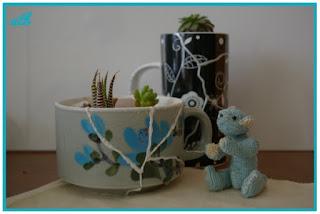 mended-mugs-duo