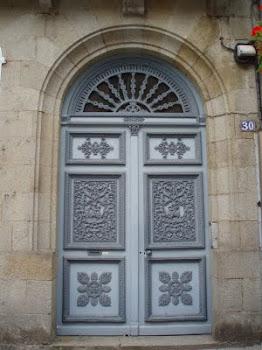 L´educació i les portes