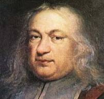 pierre de fermat biography