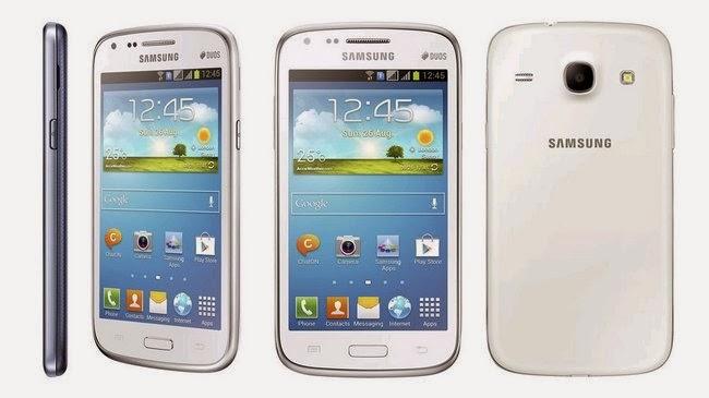 Galaxy Core I8260 Harga Harga Samsung Galaxy Core gt