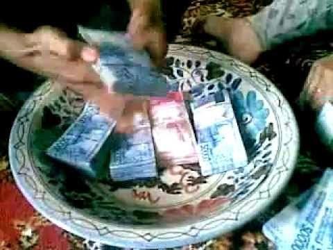 duit lama syiling lama   galeri tmc