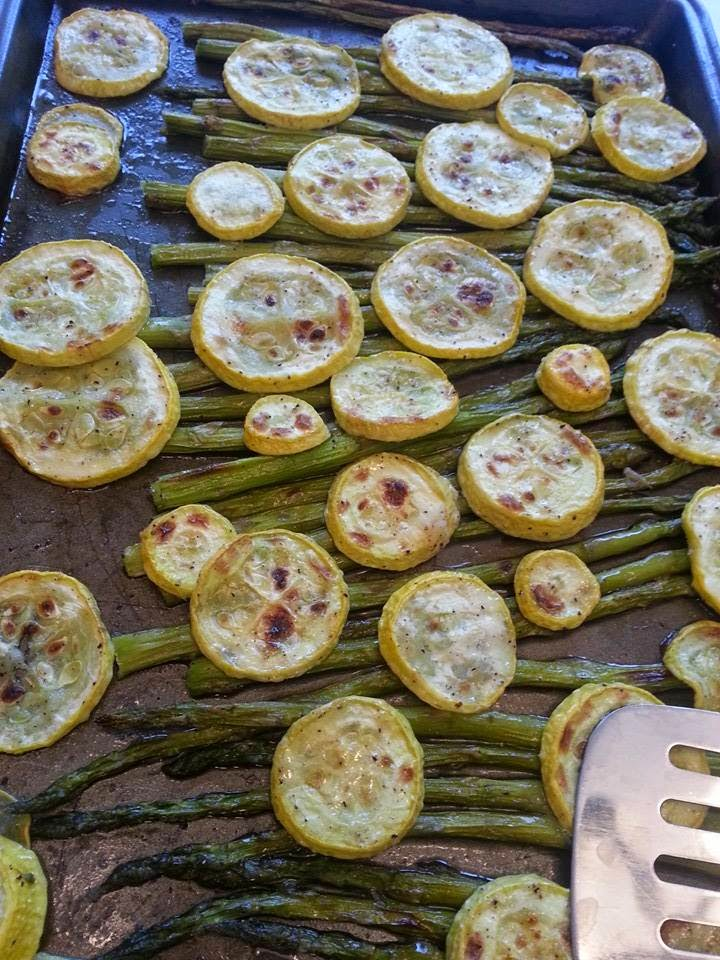 http://sharingwithmysisters.blogspot.com/2014/06/squash-and-asparagus.html