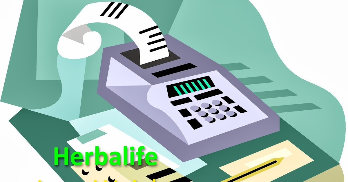how to use herbalife to lose weight