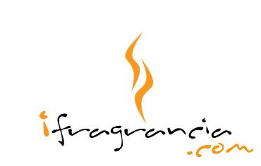 IFRAGRANCIA.COM