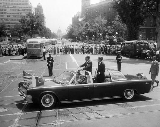JFK-In-Washington-Motorcade-7-11-61.jpg