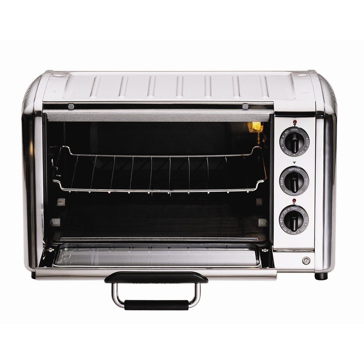 Mini Kitchen Oven ~ Kitchen appliance packages stainless steel mini oven by