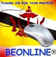Brunei Beonline