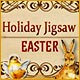http://adnanboy.blogspot.com/2014/04/holiday-jigsaw-easter.html