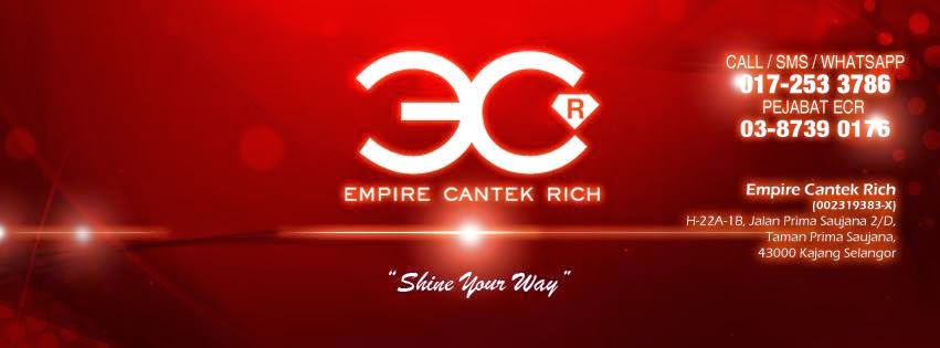 Empire Cantek Rich
