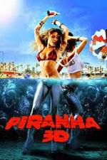 Piranha (2010)