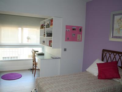 Alquileres por meses de apartamentos tur sticos y de temporada piso de lujo en alquiler en - Alquiler por meses madrid ...