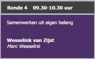 http://www.cviweb2015.nl/1_1063_Samenwerken_uit_eigen_belang.aspx