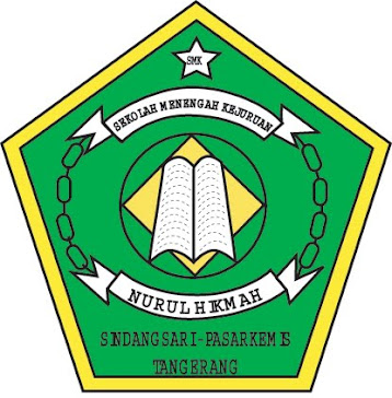 Logo Berwarna