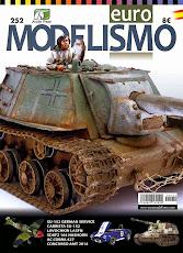 Euro Modelismo 252
