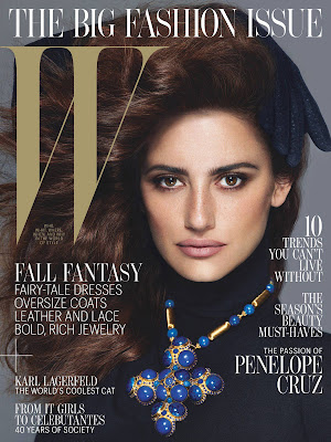 penelope cruz, penelope cruz magazine, penelope cruz w magazine, penelope cruz photos, penelope cruz pics, penelope cruz pictures, penelope cruz gallery, penelope cruz photo gallery, spanish actress
