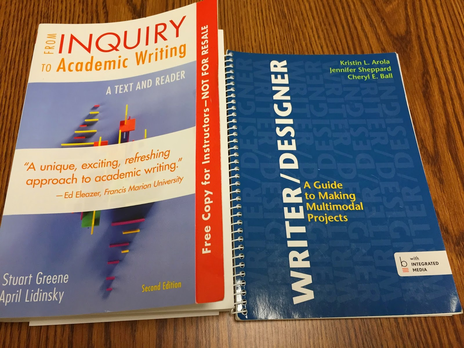 from inquiry to academic writing online Download from inquiry to academic writing a practical guide or read from inquiry to academic writing a practical guide online books in pdf, epub and mobi format click download or read online button to get from inquiry to academic writing a practical guide book now this site is like a library, use search box in the widget to get ebook that you want.