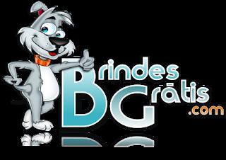 BRINDESGRATIS.COM
