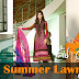 Kalyan Limited Eid Collection 2013 By Z.S Textile | Kalyan Summer Lawn 2013 Z.S Textile Mills