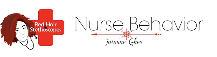 Nurse Behavior