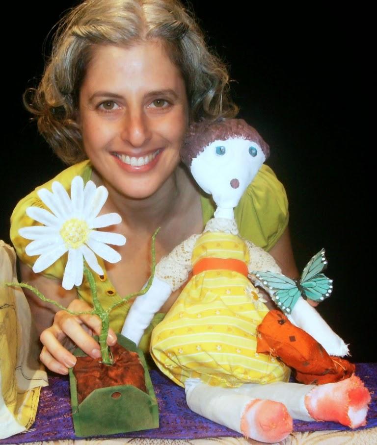 As melhores flores perenes para o seu jardim O Meu Jardim - Imagens De Flores Brasileiras