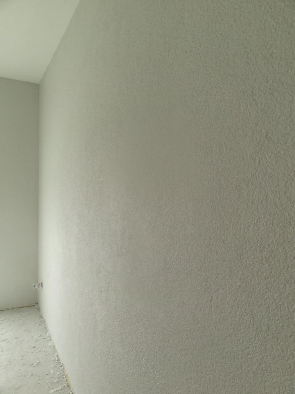 unser eigenheim das verputzen kann beginnen. Black Bedroom Furniture Sets. Home Design Ideas