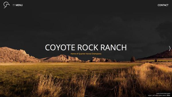 http://4.bp.blogspot.com/-4rDLXazrjYo/VFInq8qLnnI/AAAAAAAAbJQ/O65FjiFUwKQ/s1600/Coyote-Rock-Ranch.jpg
