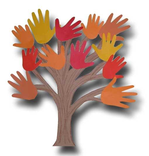 Autumn Craft Ideas7