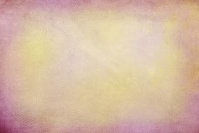Pink lemonade texture 8