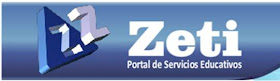 Consulta Zeti