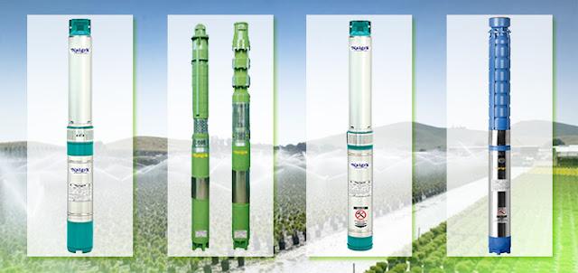Where to buy Naigra water pumps online | Pumpkart.com