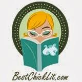 BestChickLit.com