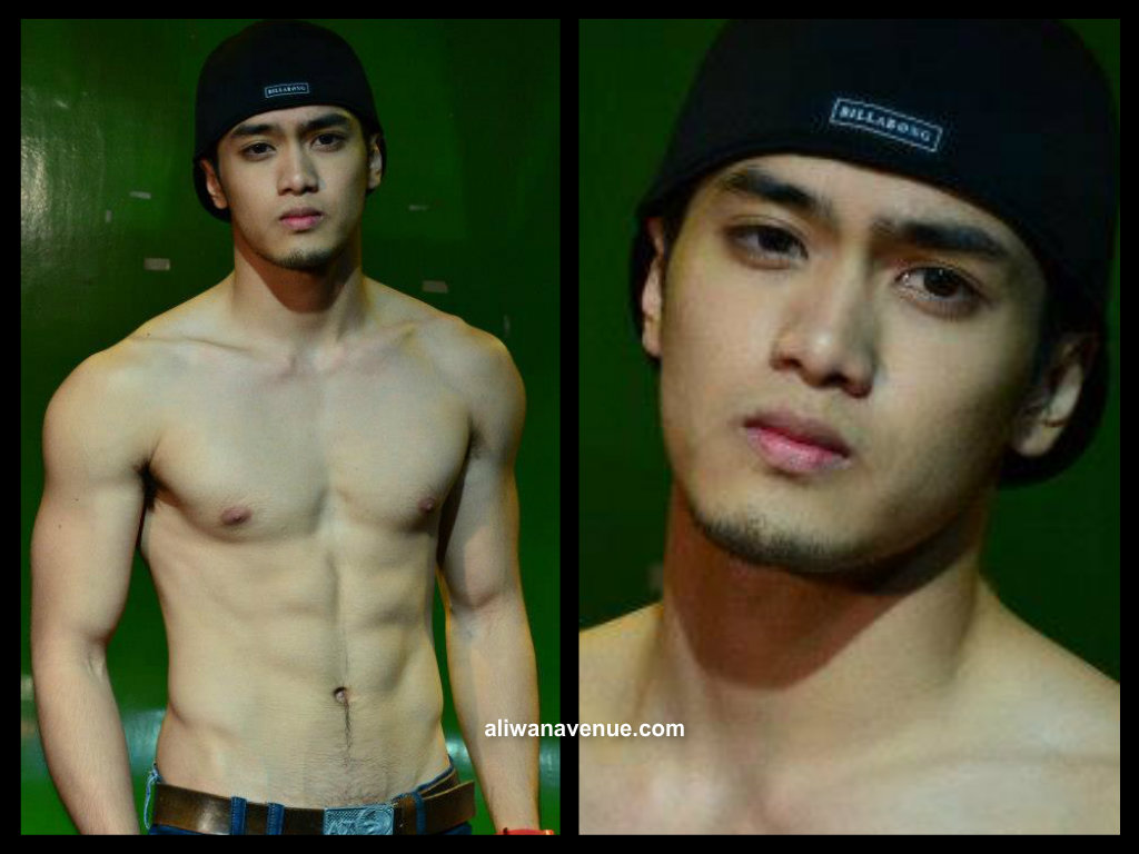 Pin Mga Gwapong Pinoy Hunk Jakol Videos Daily News Update on Pinterest