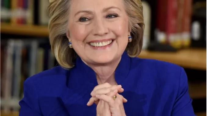 ΒΟΜΒΑ Wikileaks! Ζήτησε ανοικτά τη ΔΟΛΟΦΟΝΙΑ του Τζούλιαν Ασάνζ η….ΧΙΛΑΡΙ ΚΛΙΝΤΟΝ!