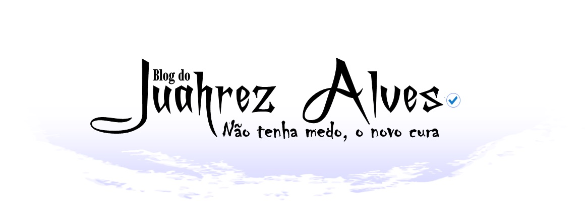 Blog do Juahrez Alves