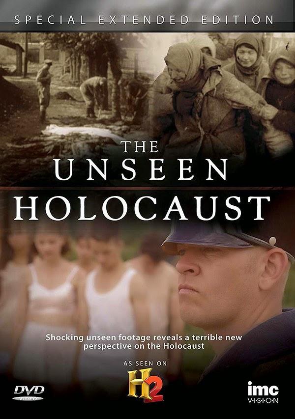 History Channel – A Batalha de Gettysburg – HD 720p – Dublado