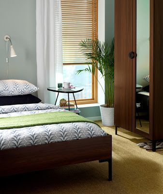 design kamar 2012, kamar tidur 2012, model kamar tidur 2012, ikea 2012