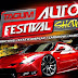 Tagum's First Auto Festival Show 2014