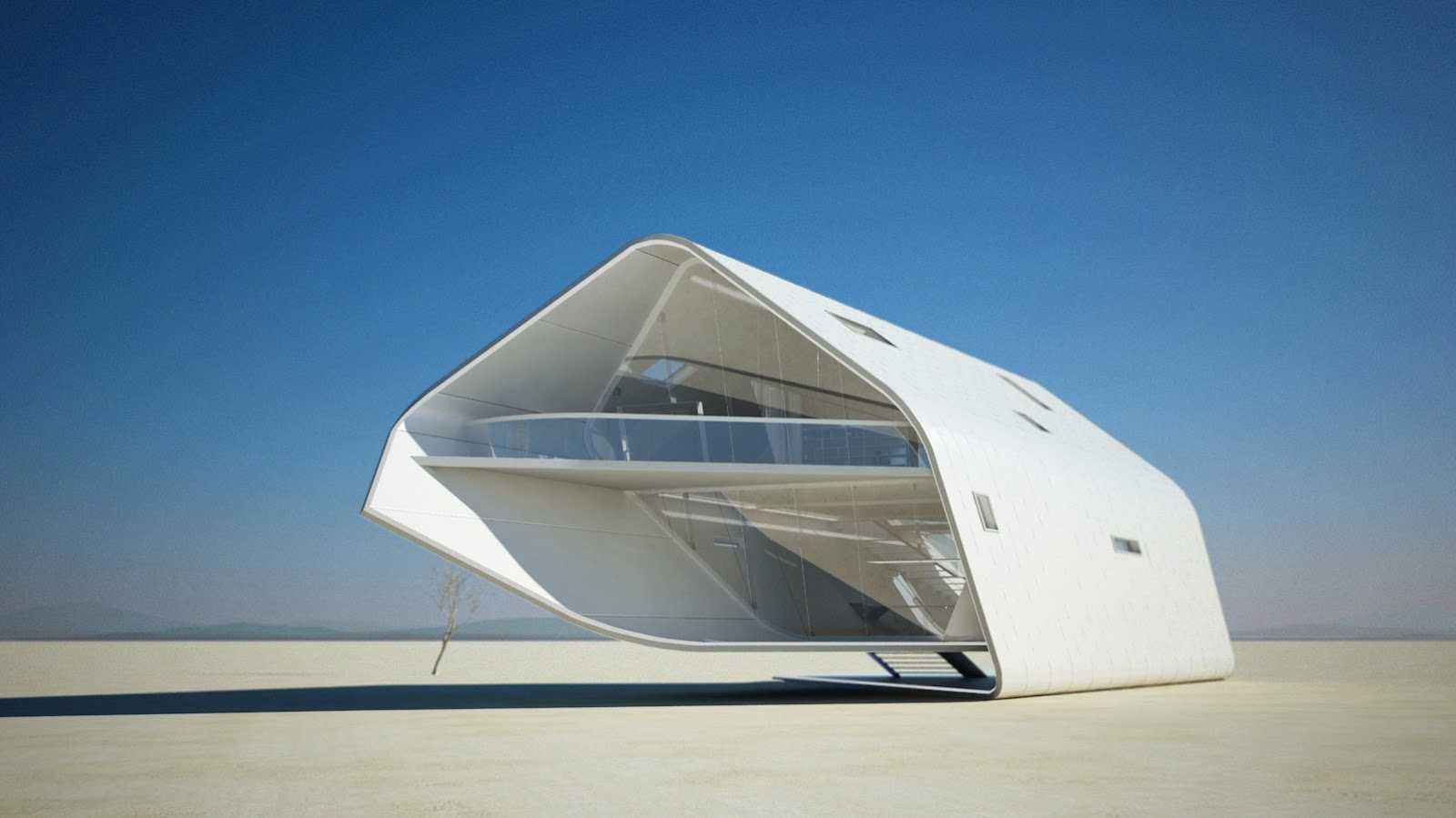 artpla33 architecture du futur. Black Bedroom Furniture Sets. Home Design Ideas
