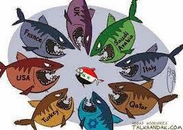 http://4.bp.blogspot.com/-4rJyESYTHjQ/VIR5uCTHawI/AAAAAAAAHQw/18Zzp_ou30Q/s1600/Syrien-Konflikt.jpeg