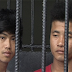 COULD BURMESE BE SENTENCED BEFORE SCOTLAND YARD RELEASES MURDER REPORT?