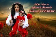 Nuestra Señora de Gracia de Alcantarilla