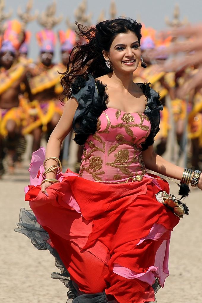 Beautiful Samantha Ruth Prabhu HD Wallpaper Collection Facts N Frames Movies