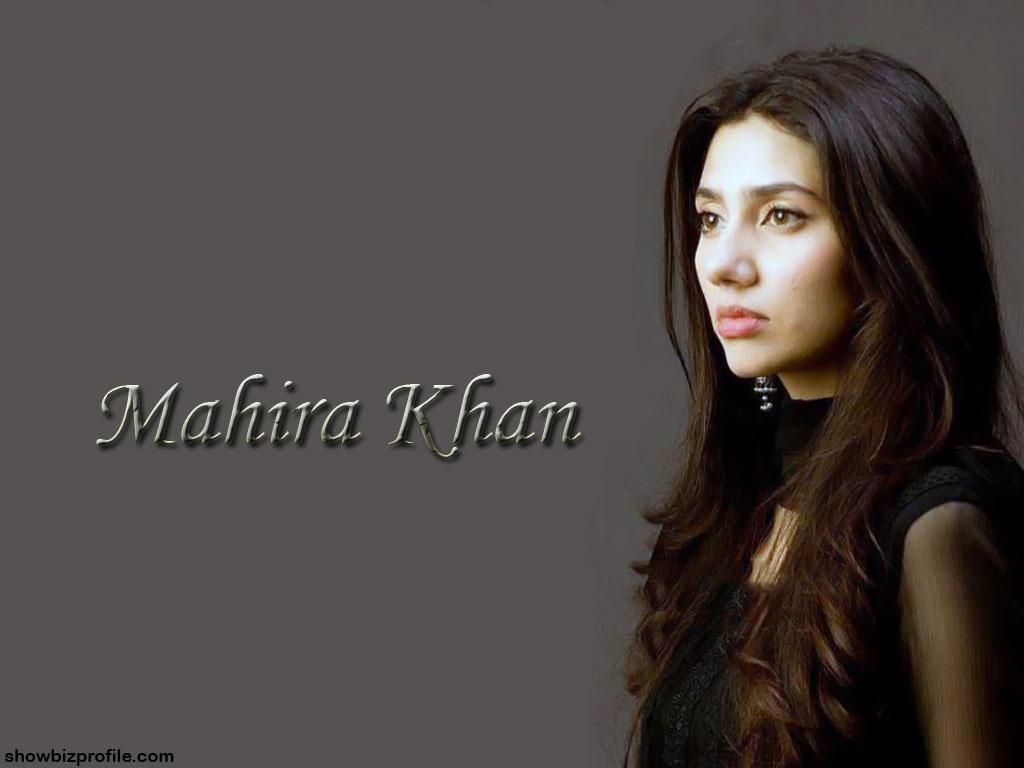 http://4.bp.blogspot.com/-4rOV_QfUtTQ/TyOWBAjh2rI/AAAAAAAAHTA/jTXylxBWRQk/s1600/Mahira-Khan1.jpg