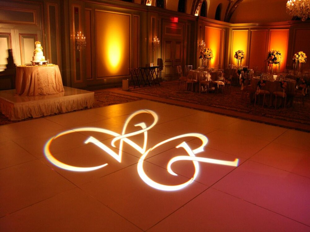 Obvius Weddings Lighting Styles For A Dazzling Wedding