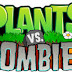 كلمات سر Plants vs. Zombies PC