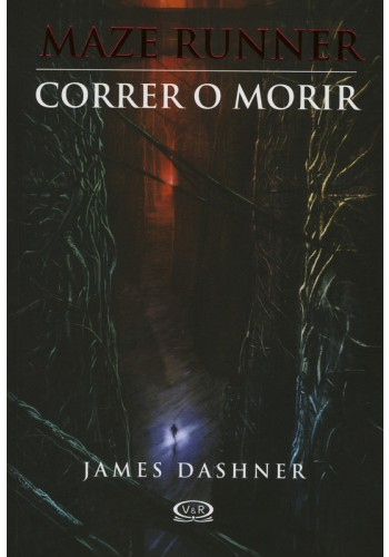 the maze runner screenplay pdf
