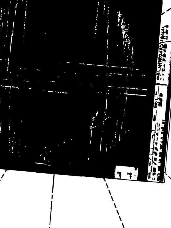 Sonicwall Settings Converter