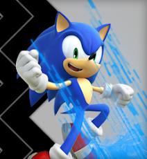Sonic Cloud