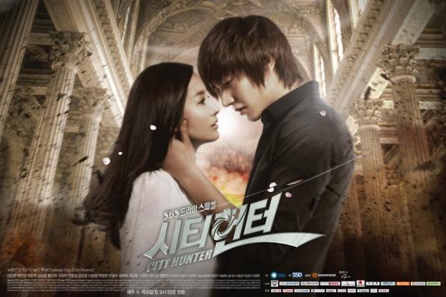 Ли Мин Хо / Lee Min Ho C1
