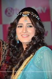 Pankhuri Awasthi